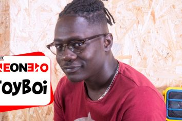 1 on 1: The BBnZ boys are too old to be leaders of the 'new school' – Toyboi