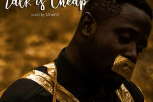 Audio: Talk Is Cheap by M3dal