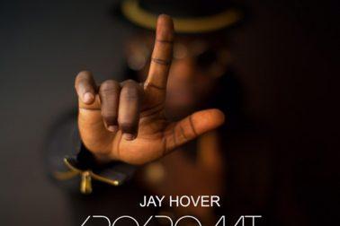 Audio: Krokromi by Jay Hover