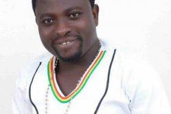 Audio: Nsem Foo by Bro Sammy