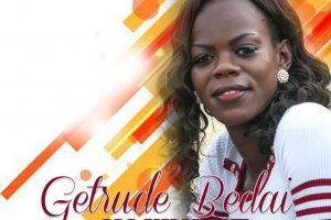 Audio: Ma Wanigye by Getrude Bedai