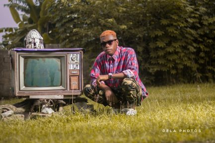 Dawn ODG seals a deal with Lyricfind, a US charting company