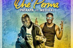 Audio: One Perma by Patapaa feat. Medikal