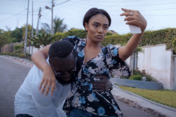 Video: Important by Kwasie O feat. DOVA