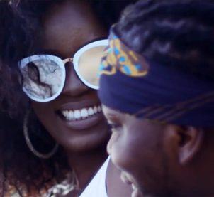 Video Premiere: Love Me by Edem