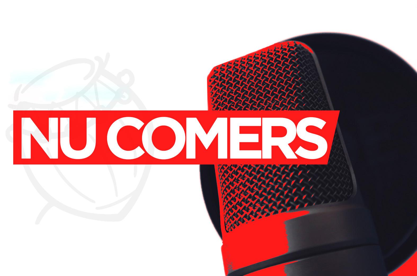 Top 2018 Ghana songs so far by NuComers