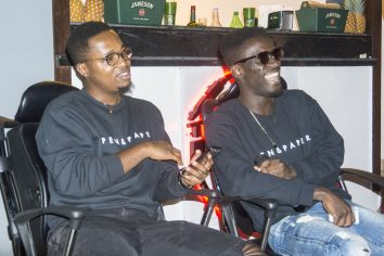 Shaker & Ko-Jo Cue to perform on Lauryn Hill 20th Anniversary World Tour