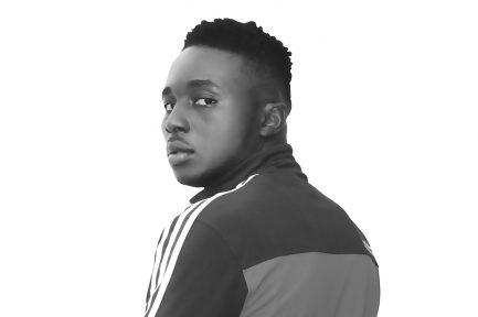 Mashano releases his latest single 'Excuses'