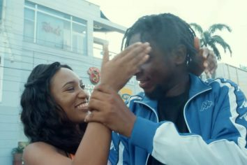Video: Ohemaa by Magnom