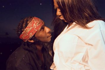 Video Premiere: Could This Be Love by R2bees feat. Efya