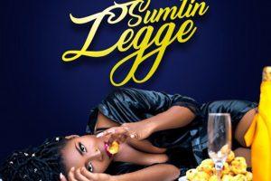 Audio: Sumtin Legge by AK Songstress