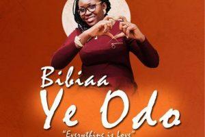 Audio: Bibiaa Ye Odo by N2Nelly