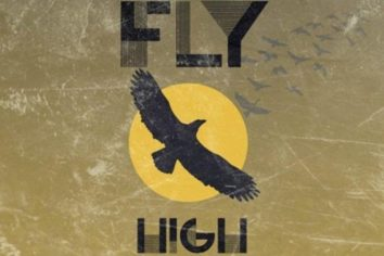 Audio: Fly High (Thanks and Praise Riddim) by Eye Judah