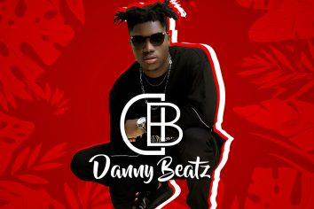 Audio: Danny Yei by Danny Beatz