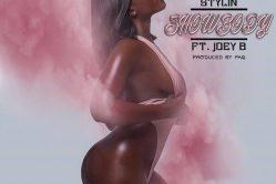 Audio: Show Body by Stylin feat. Joey B