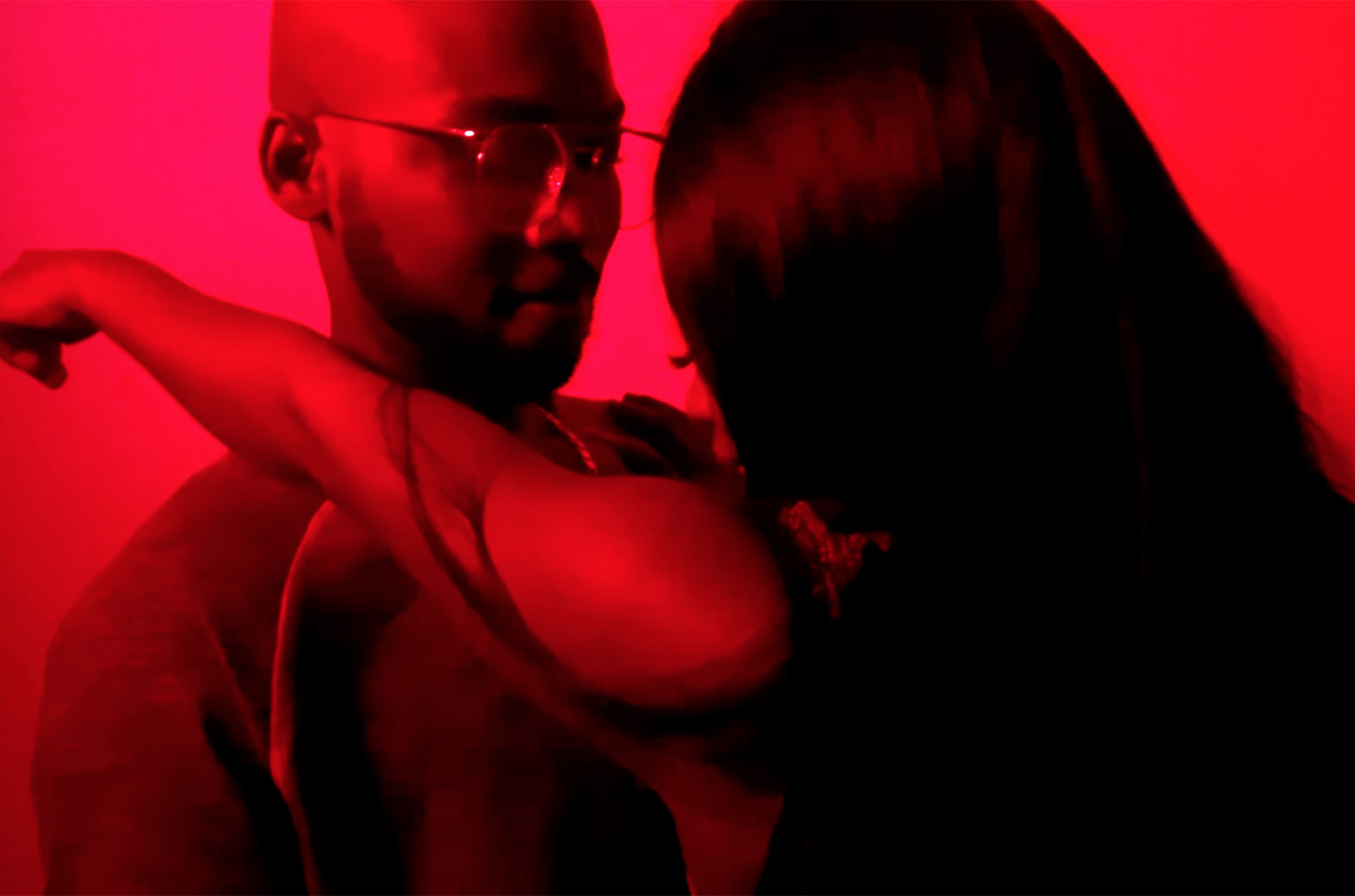 Video Premiere: Don't Blow It by Kula & Klem