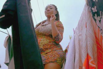 Video: Di Asa by Lyno
