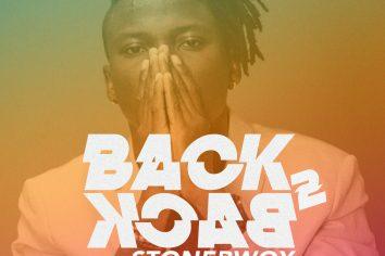 Audio: Back To Back with Stonebwoy by DJ Poga