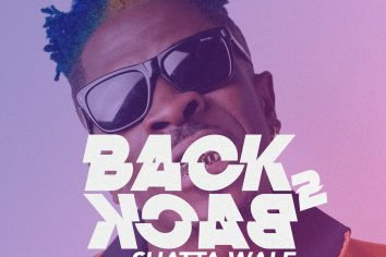 Audio: Back 2 Back With Shatta Wale by DJ Poga