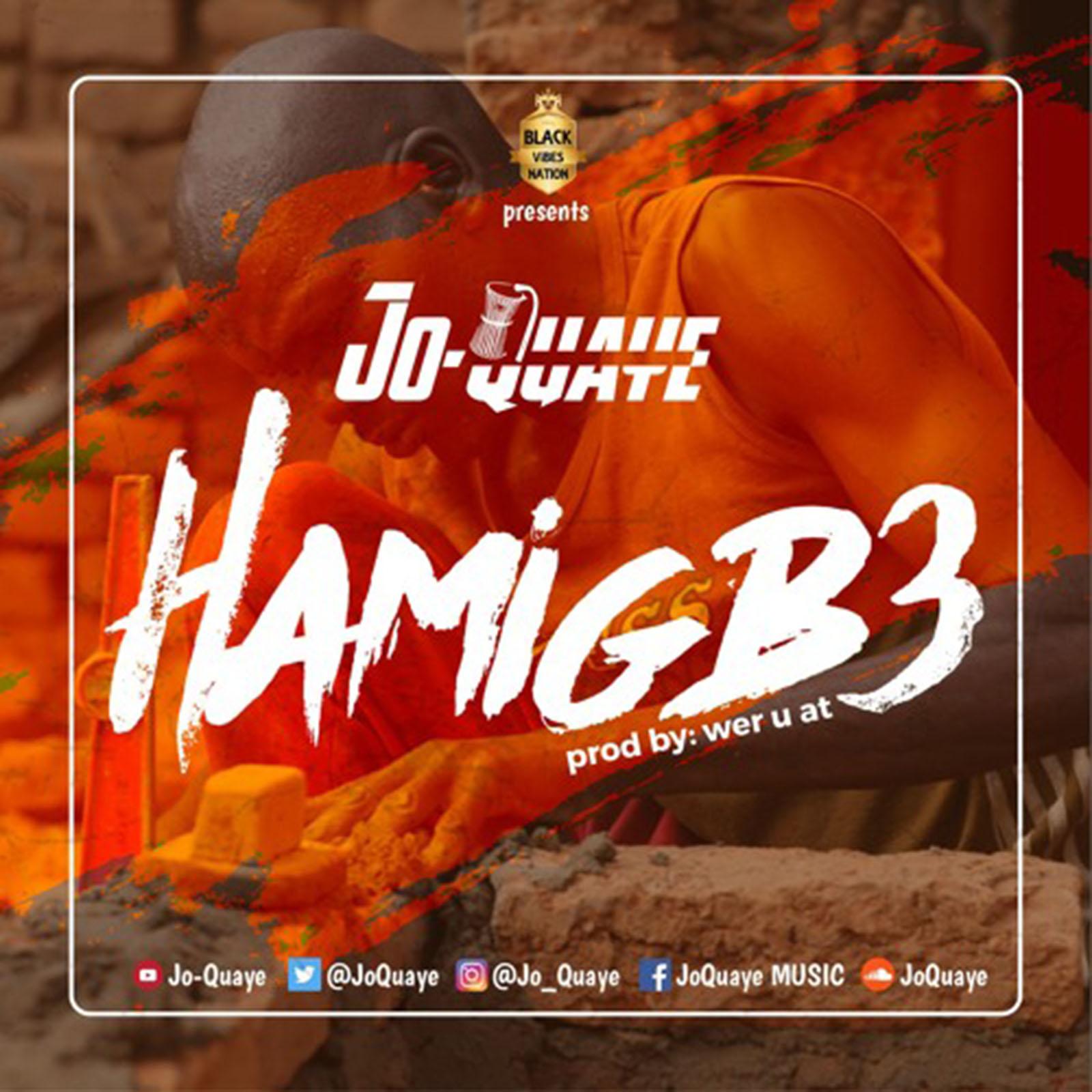 Hamigb3 by Jo-Quaye