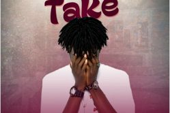 Audio: Give & Take by Chief One