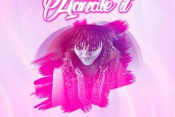 Audio: Handle It by Pinky