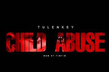 Audio: Child Abuse by Tulenkey