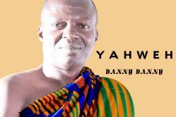 Meet Danny Danny, singer of Wonderful Drink and Yahweh