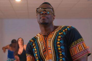 Video: Ndoro by Da$ Dasana