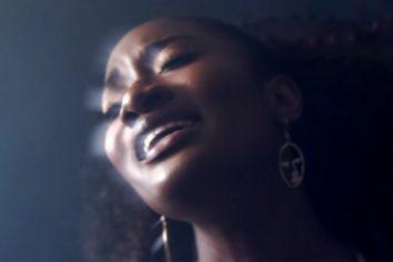 Narah débuts with a soulful heartfelt piece