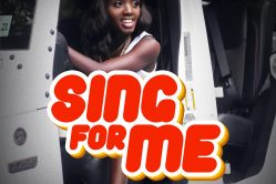 Audio: Sing For Me by DJ Akuaa feat. Bisa Kdei & Joey B