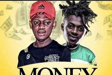 Audio: Money by Bradesmond feat. Deon Boakye