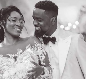 Video Premiere: Can't Let You Go by Sarkodie feat. King Promise