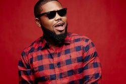 Meet Freshboi Arnold, the newest music sensation in Ghana