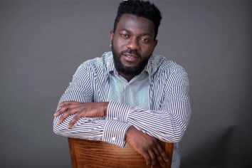 Lebaron Media set to launch the Ghana Music Wave Tour in Canada & Europe