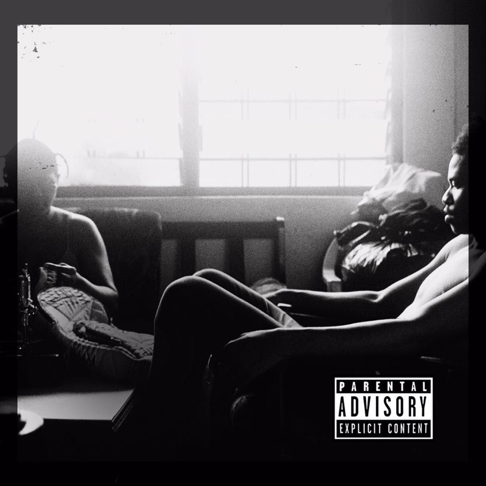 EP Review: 'Live From Nkrumah Krom EP' - A must listen from Kwesi Arthur