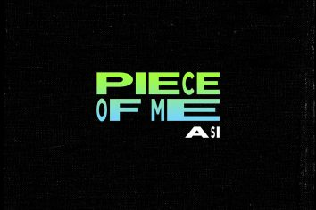 Audio: Piece Of Me EP by Asi