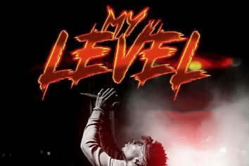 Audio: My Level by Shatta Wale