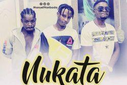 Audio: Nutaka (Why) by Manuel Nonbada feat. Kelvyn Boy