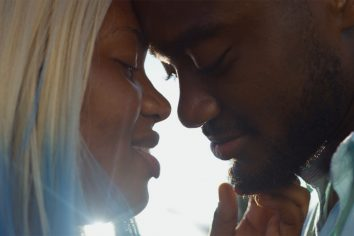 Video: Lovers Rock by KK Fosu feat. Adina