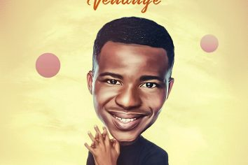 Audio: Venunye 2.0 (Interfusion) EP by Venunye
