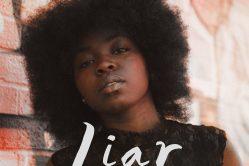 Audio: Liar by Layla Fenton feat. Kirani AYAT