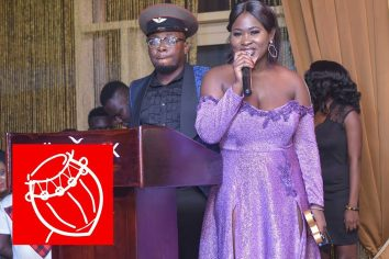 Video: Highlights of 3RD TV Music Video Awards 2018