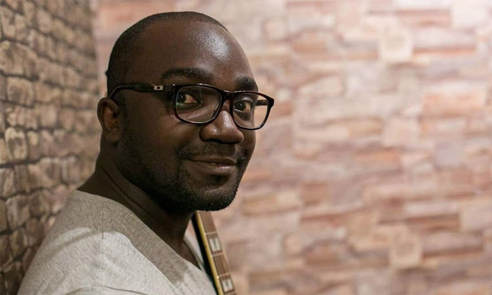 Pastor backlashes some gospel artistes for not giving back to society
