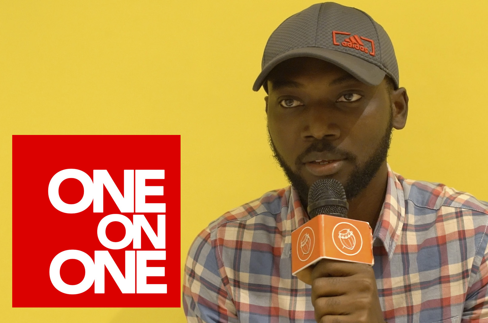 1 On 1: There is a lot wrong with the Ghanaian music industry- Kula