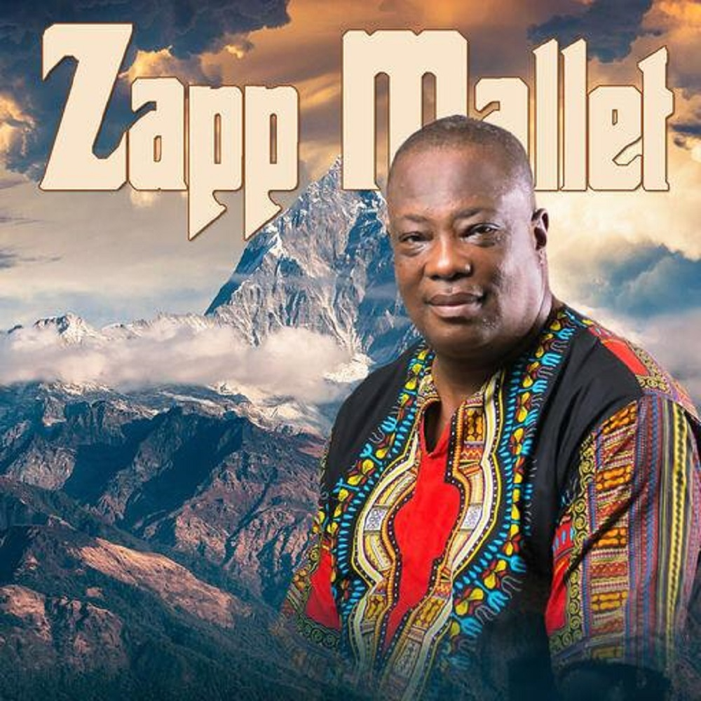 Aayalolo by Zapp Mallet