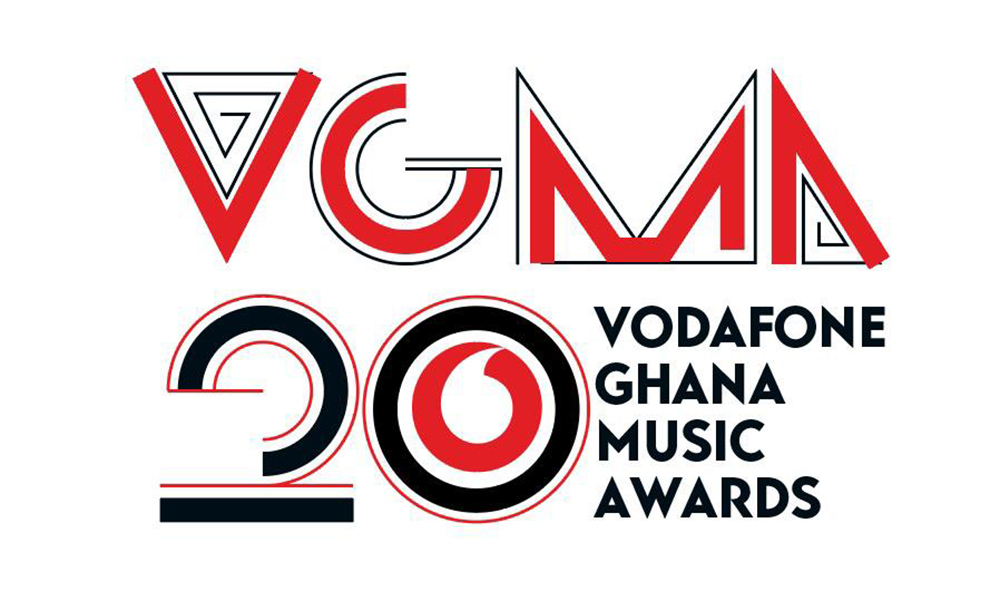 Exclusive: 2019 VGMA theme song to be replaced this Friday