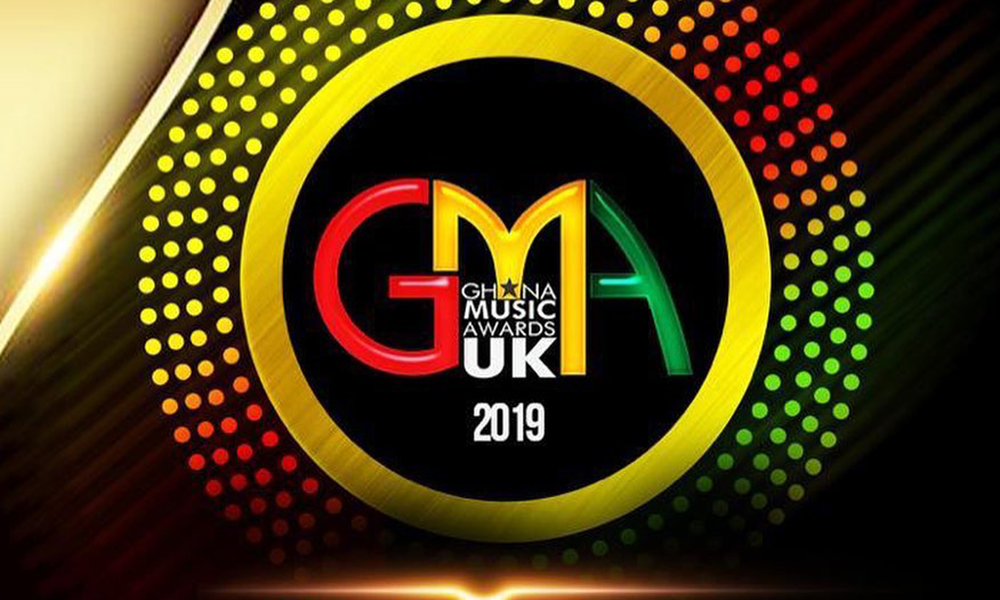 Ghana Music Awards UK records massive submissions ahead of deadline